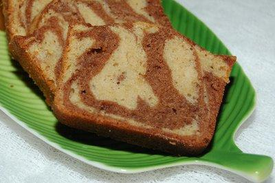 black-white-banana-loaf