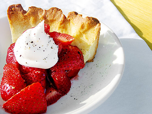 la-palette_s-strawberry-tart1