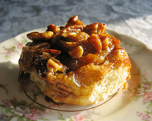 pecan-honey-sticky-buns