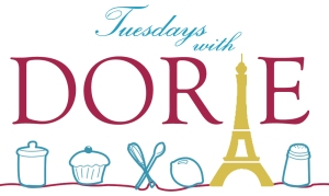 tuesdays with dorie logo4